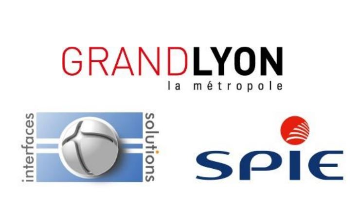 Gran Lyon - IS - Spie